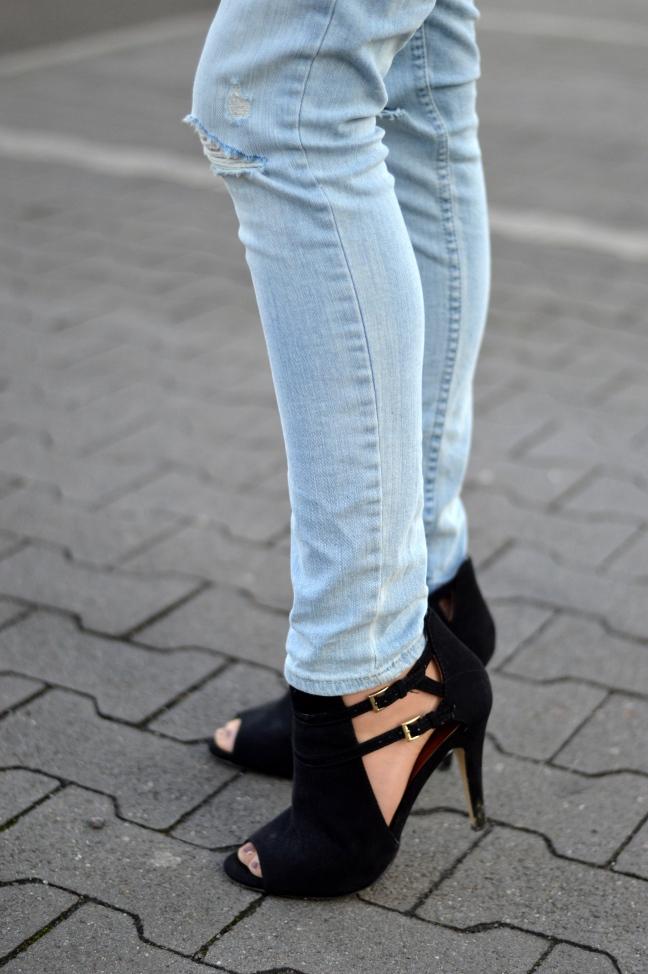 Maracujabluete-Fashionblogger-Modeblog-Mannheim-Jeans-Denim-Streetstyle-10