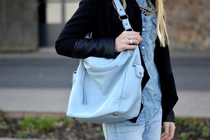 Maracujabluete-Fashionblogger-Modeblog-Mannheim-Jeans-Denim-Streetstyle-11