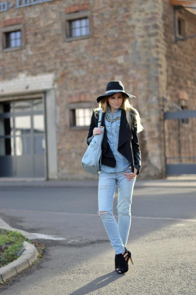 Maracujabluete-Fashionblogger-Modeblog-Mannheim-Jeans-Denim-Streetstyle-12