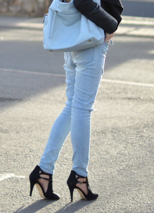 Maracujabluete-Fashionblogger-Modeblog-Mannheim-Jeans-Denim-Streetstyle-5 - Kopie