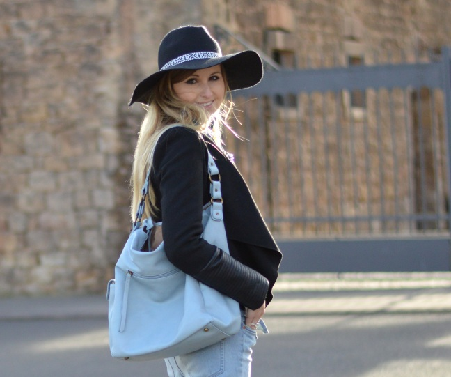 Maracujabluete-Fashionblogger-Modeblog-Mannheim-Jeans-Denim-Streetstyle-6