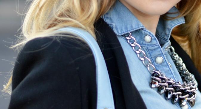Maracujabluete-Fashionblogger-Modeblog-Mannheim-Jeans-Denim-Streetstyle-7
