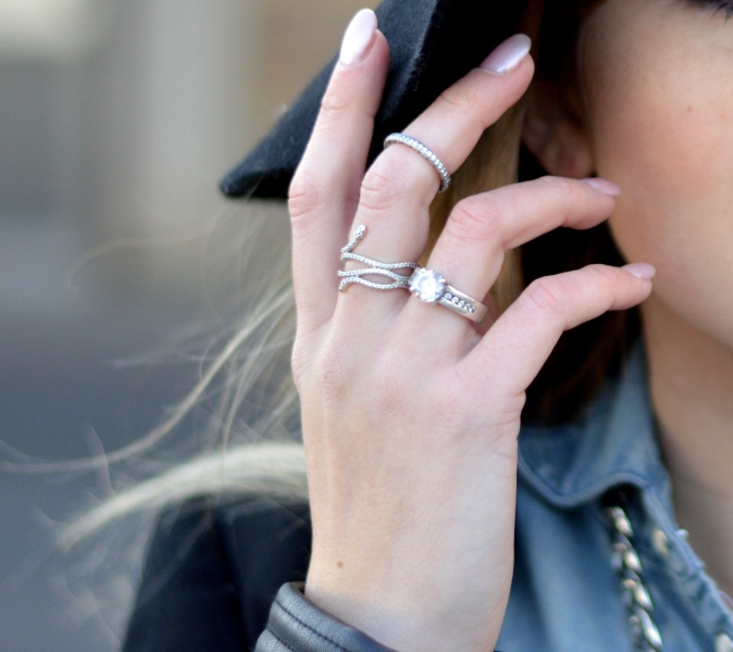 Maracujabluete-Fashionblogger-Modeblog-Mannheim-Jeans-Denim-Streetstyle-8