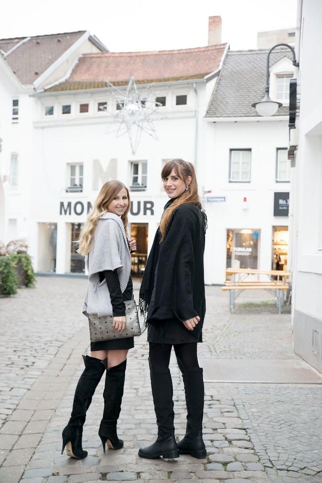 Maracujabluete-Modeblog-Mannheim-Andysparkles-Saarbruecken-Overknees-Strick-Outfit-10