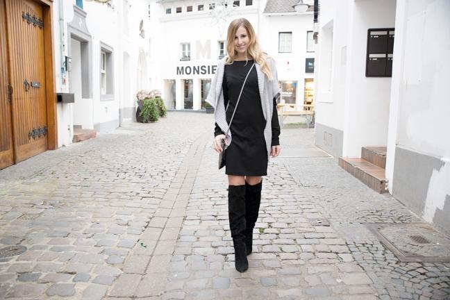 Maracujabluete-Modeblog-Mannheim-Andysparkles-Saarbruecken-Overknees-Strick-Outfit-2
