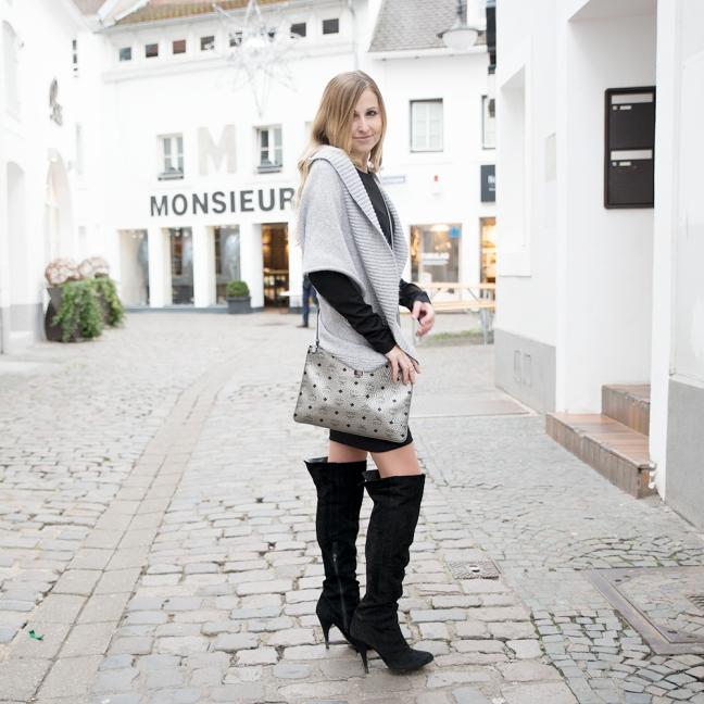 Maracujabluete-Modeblog-Mannheim-Andysparkles-Saarbruecken-Overknees-Strick-Outfit-4