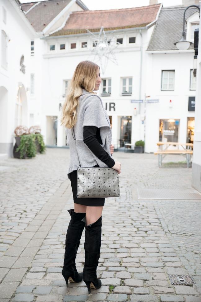 Maracujabluete-Modeblog-Mannheim-Andysparkles-Saarbruecken-Overknees-Strick-Outfit-5