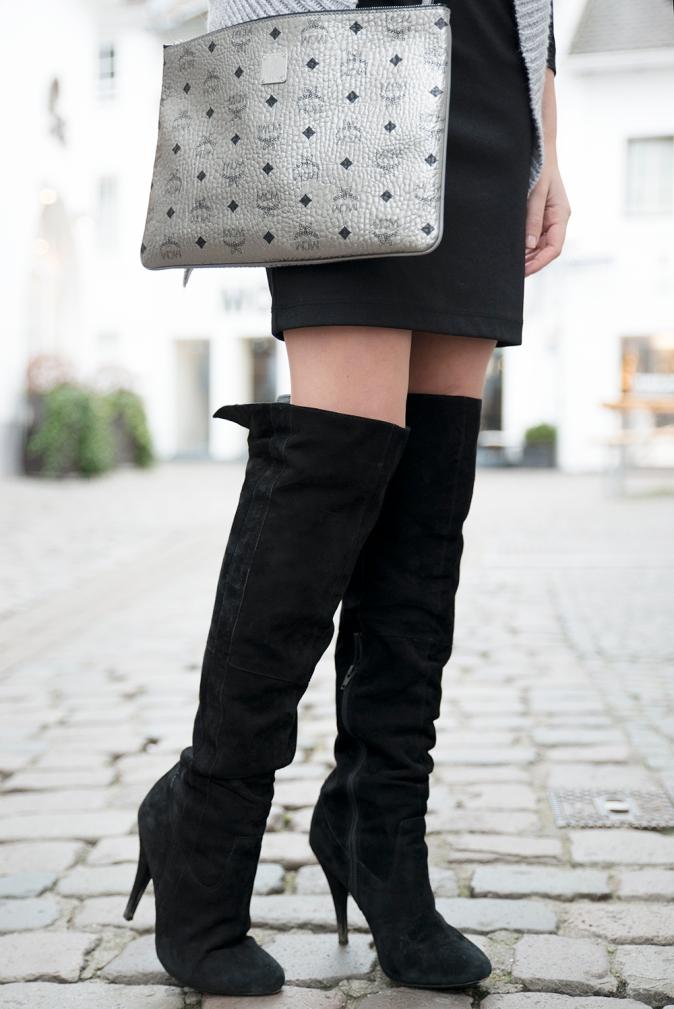 Maracujabluete-Modeblog-Mannheim-Andysparkles-Saarbruecken-Overknees-Strick-Outfit-8