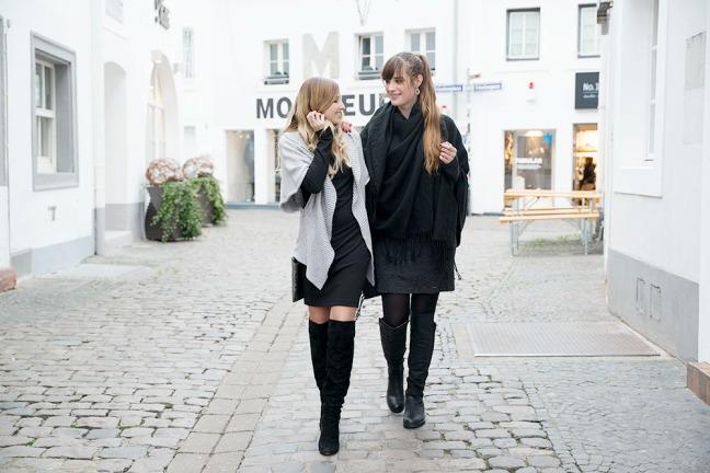 Maracujabluete-Modeblog-Mannheim-Andysparkles-Saarbruecken-Overknees-Strick-Outfit-9