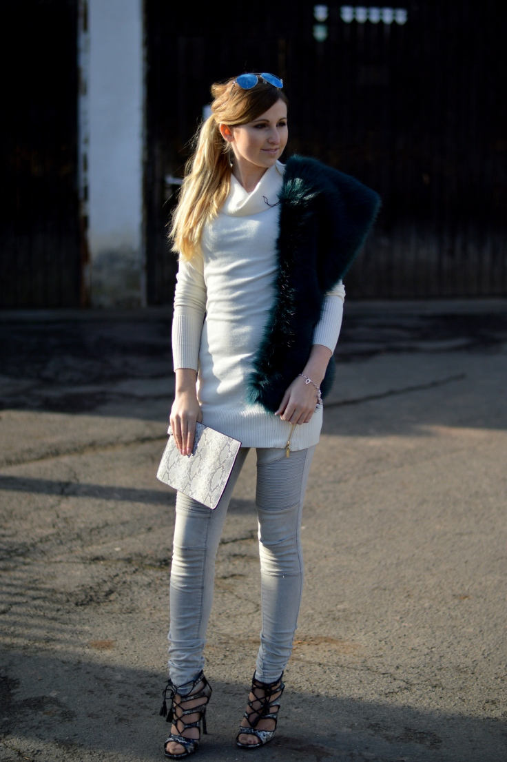 Maracujabluete-Modeblog-Outfit-Winter-Fellstola-Petrol-Ischgl-3