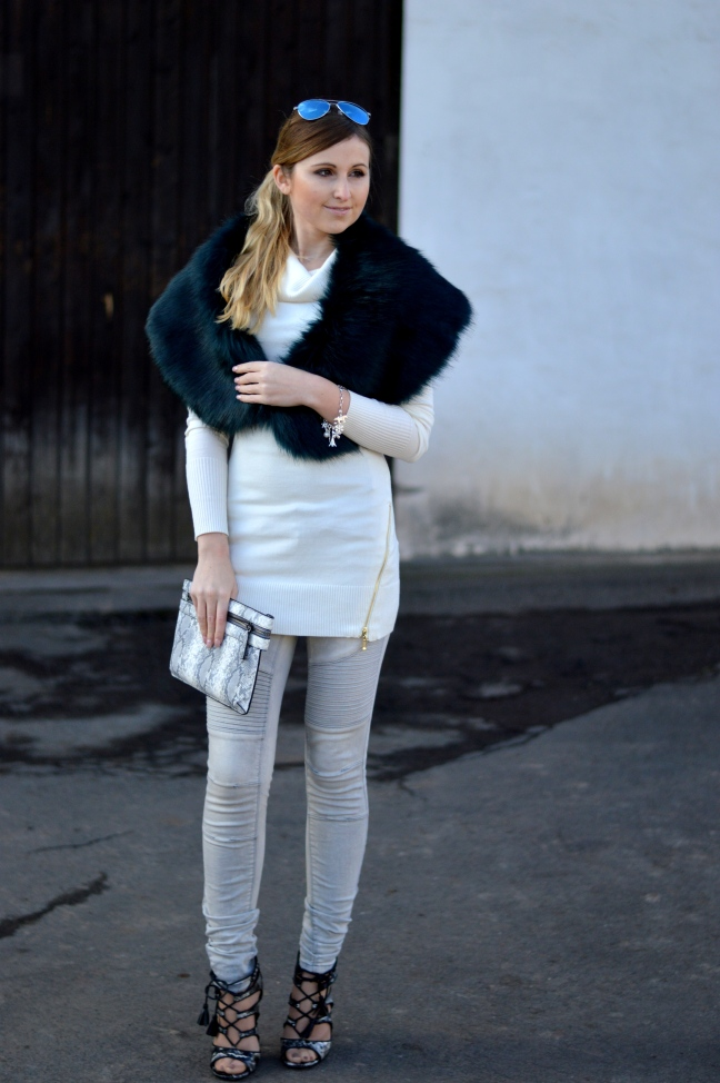 Maracujabluete-Modeblog-Outfit-Winter-Fellstola-Petrol-Ischgl-7