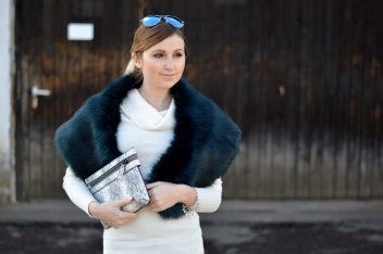 Maracujabluete-Modeblog-Outfit-Winter-Fellstola-Petrol-Ischgl-8