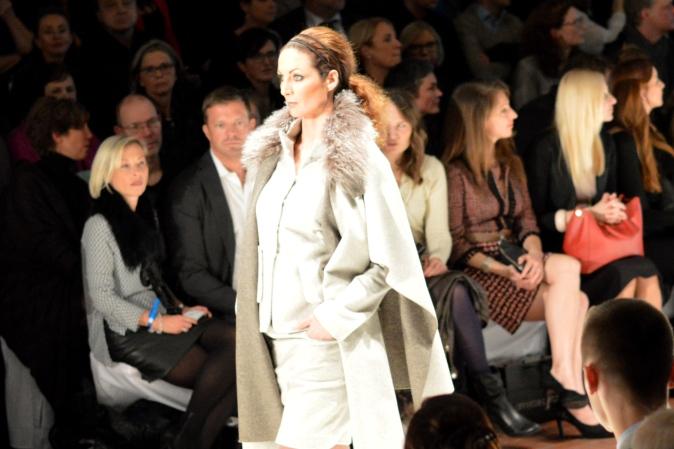 Maracujabluete-Modeblog-Duesseldorf-Styleranking-Fashionbloggercafe-Plattform-Annette-Görtz-10