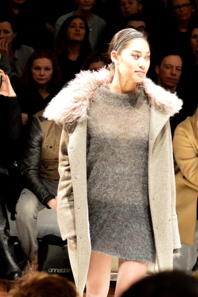 Maracujabluete-Modeblog-Duesseldorf-Styleranking-Fashionbloggercafe-Plattform-Annette-Görtz-11