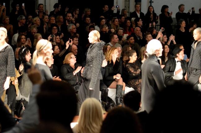 Maracujabluete-Modeblog-Duesseldorf-Styleranking-Fashionbloggercafe-Plattform-Annette-Görtz-13