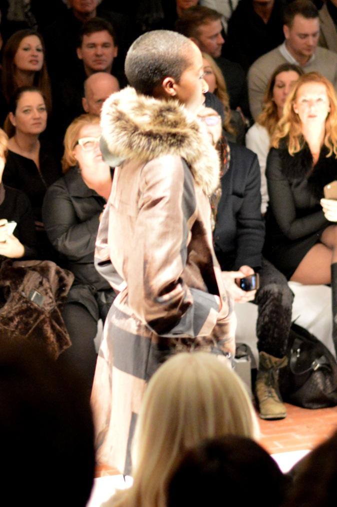Maracujabluete-Modeblog-Duesseldorf-Styleranking-Fashionbloggercafe-Plattform-Annette-Görtz-3