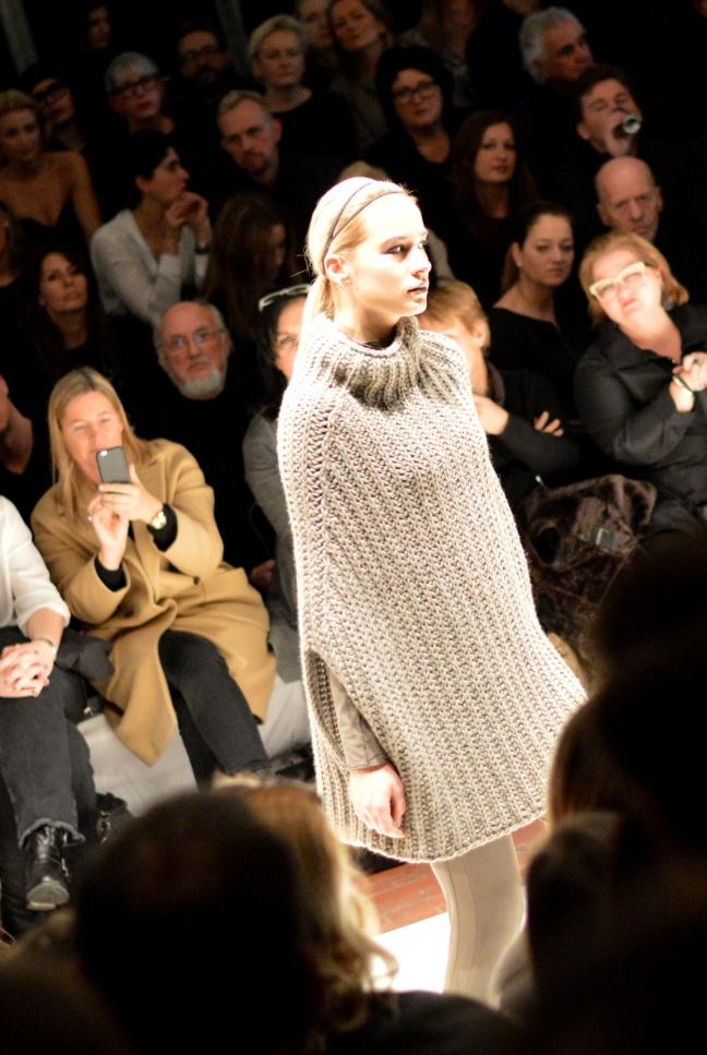 Maracujabluete-Modeblog-Duesseldorf-Styleranking-Fashionbloggercafe-Plattform-Annette-Görtz-4