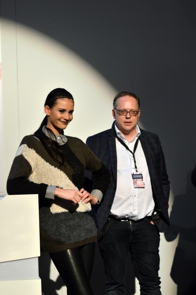 Maracujabluete-Modeblog-Duesseldorf-Styleranking-Fashionbloggercafe-Plattform-Betty-Taube-1