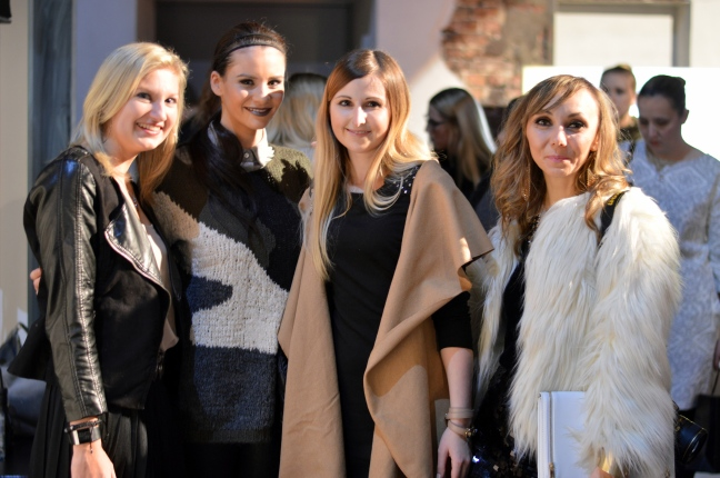 Maracujabluete-Modeblog-Duesseldorf-Styleranking-Fashionbloggercafe-Plattform-Betty-Taube-2