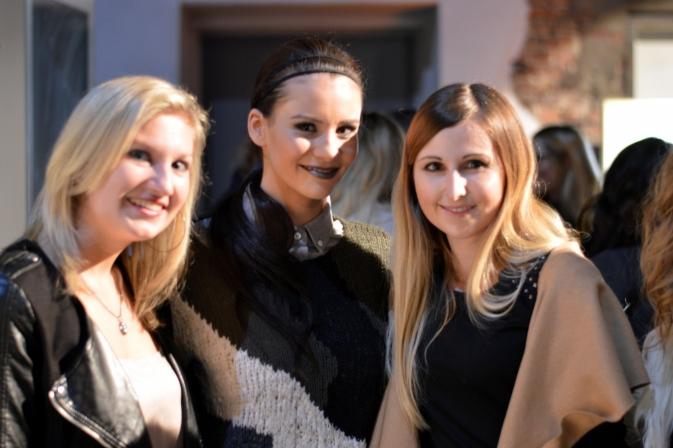 Maracujabluete-Modeblog-Duesseldorf-Styleranking-Fashionbloggercafe-Plattform-Betty-Taube-3