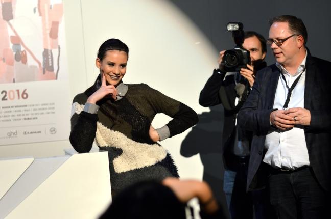 Maracujabluete-Modeblog-Duesseldorf-Styleranking-Fashionbloggercafe-Plattform-Betty-Taube