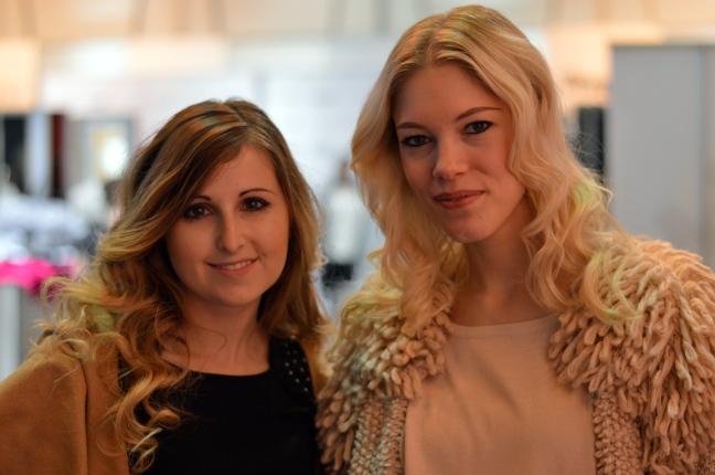 Maracujabluete-Modeblog-Duesseldorf-Styleranking-Fashionbloggercafe-Plattform-ghd-locken-8