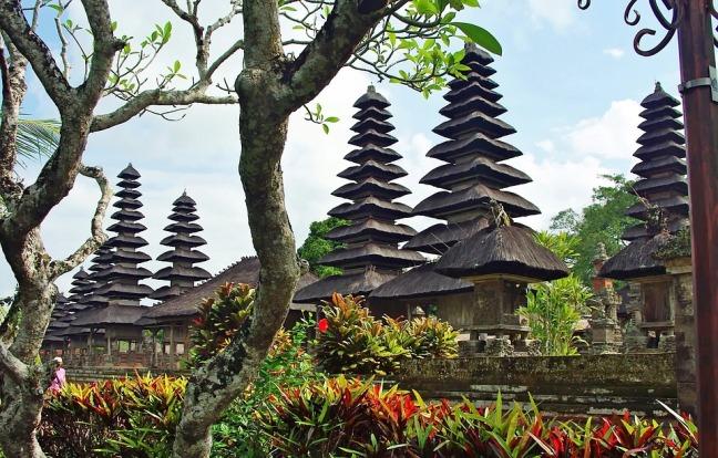 indonesia-1212261_960_720