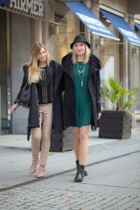 Maracujabluete-Modeblog-Fashionblog-Mannheim-Melooks-Blogger-Freundschaft-Mantel-Valentino-Rockstud-2