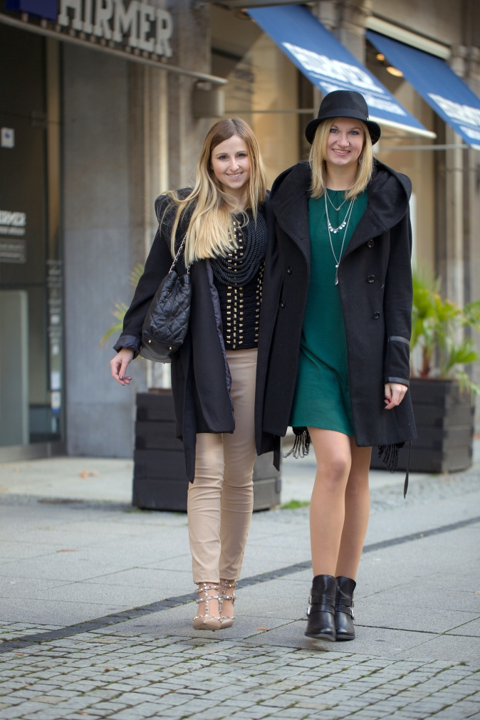 Maracujabluete-Modeblog-Fashionblog-Mannheim-Melooks-Blogger-Freundschaft-Mantel-Valentino-Rockstud-4