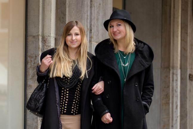 Maracujabluete-Modeblog-Fashionblog-Mannheim-Melooks-Blogger-Freundschaft-Mantel-Valentino-Rockstud-7