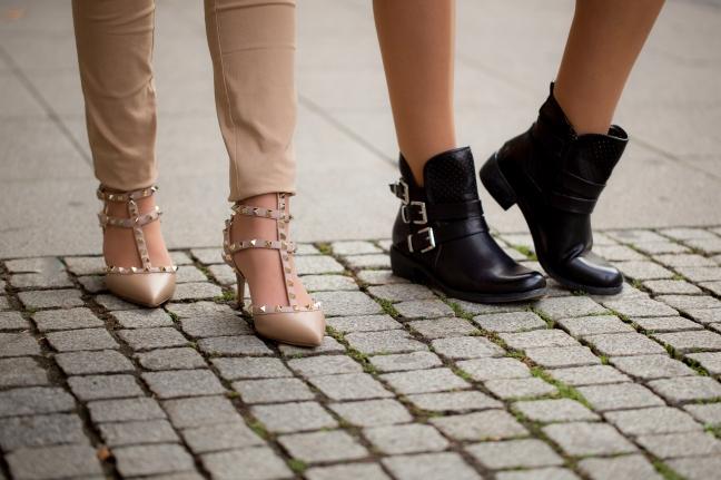 Maracujabluete-Modeblog-Fashionblog-Mannheim-Melooks-Blogger-Freundschaft-Mantel-Valentino-Rockstud-8