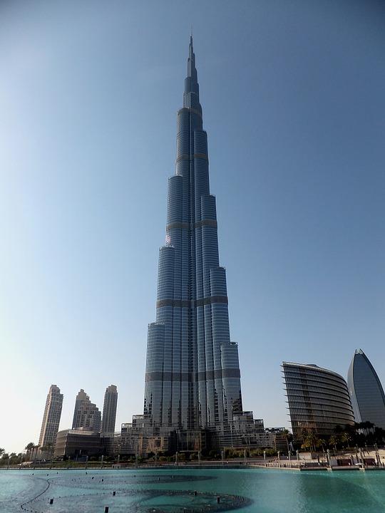 burj-khalifa-858902_960_720