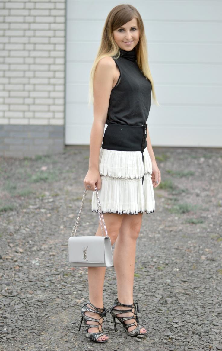 Maracujabluete-Fashionblog-Mannheim-Fashionweek-outift-isabelmarant-ysl-bag-11