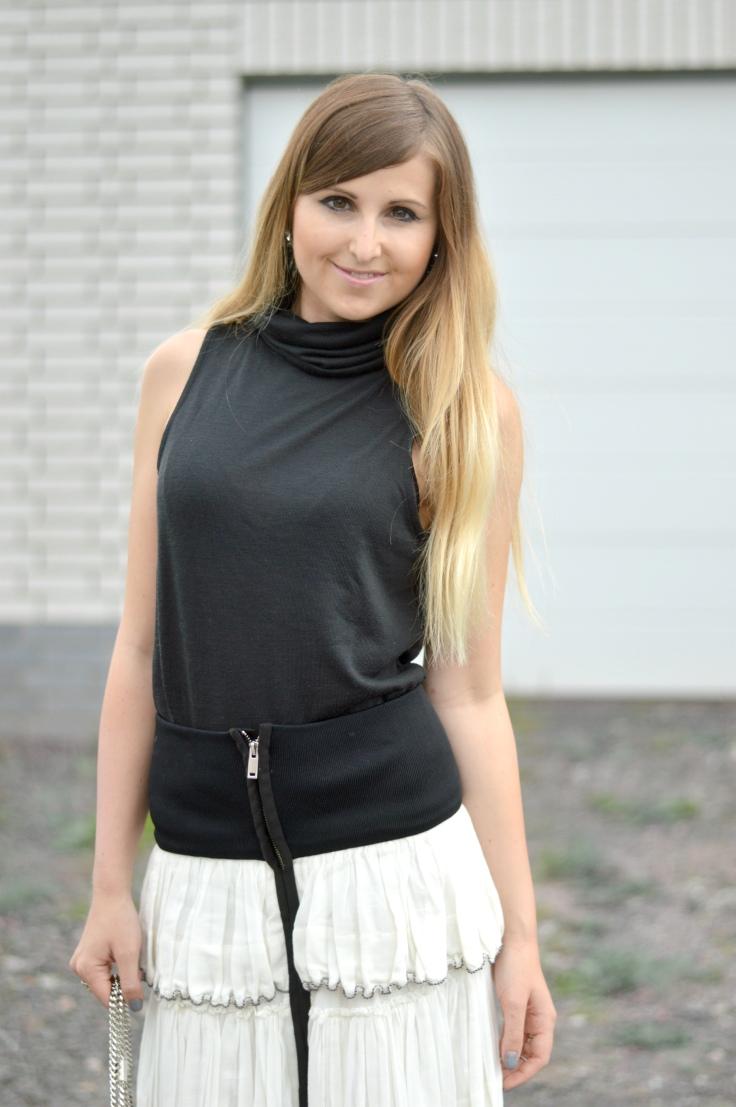 Maracujabluete-Fashionblog-Mannheim-Fashionweek-outift-isabelmarant-ysl-bag-14