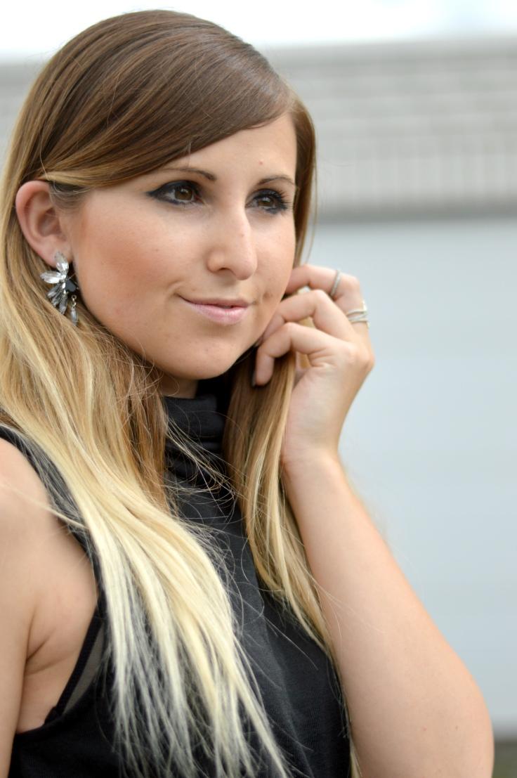 Maracujabluete-Fashionblog-Mannheim-Fashionweek-outift-isabelmarant-ysl-bag-15