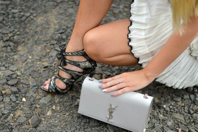 Maracujabluete-Fashionblog-Mannheim-Fashionweek-outift-isabelmarant-ysl-bag-18