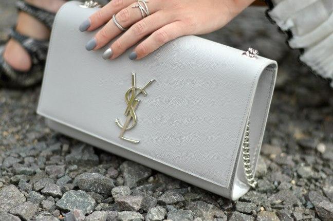 Maracujabluete-Fashionblog-Mannheim-Fashionweek-outift-isabelmarant-ysl-bag-19
