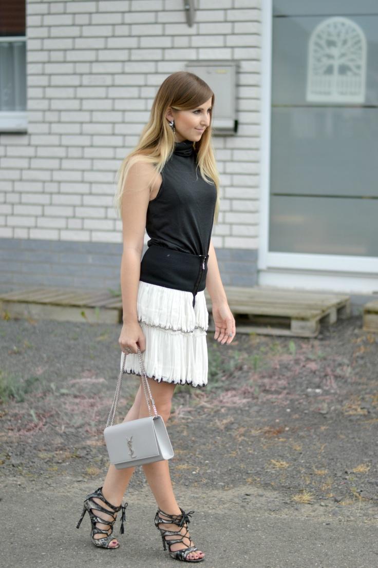 Maracujabluete-Fashionblog-Mannheim-Fashionweek-outift-isabelmarant-ysl-bag-3