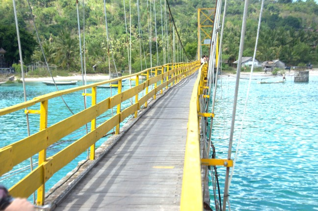 Maracujabluete-Reiseblog-Reisebericht-Bali-Nusa-Lembongan-1