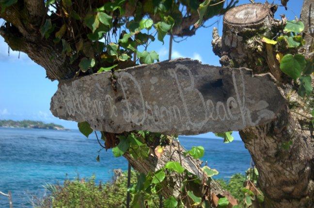 Maracujabluete-Reiseblog-Reisebericht-Bali-Nusa-Lembongan-10