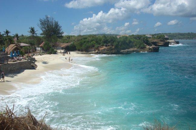 Maracujabluete-Reiseblog-Reisebericht-Bali-Nusa-Lembongan-11