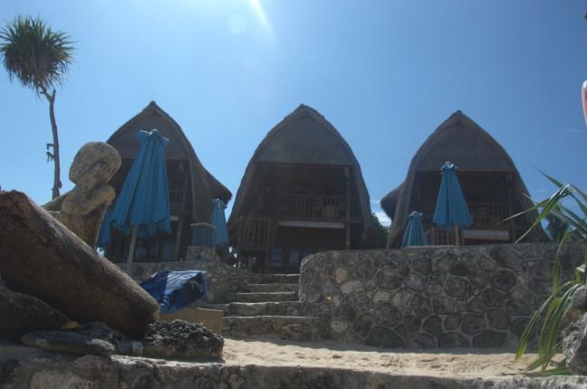 Maracujabluete-Reiseblog-Reisebericht-Bali-Nusa-Lembongan-3