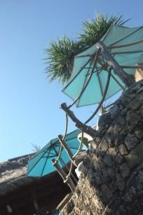Maracujabluete-Reiseblog-Reisebericht-Bali-Nusa-Lembongan-5