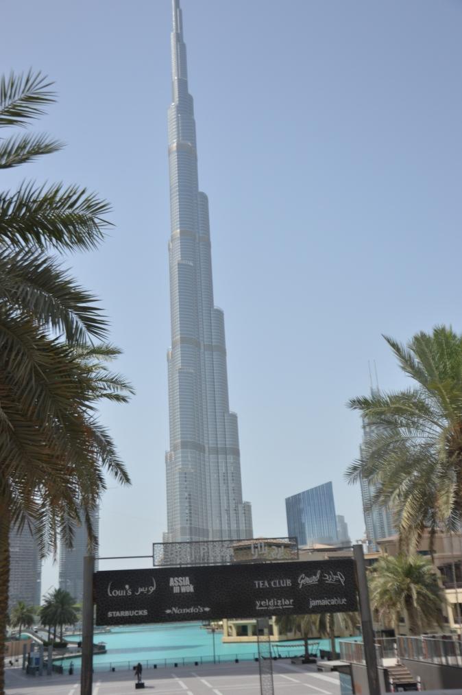 Maracujabluete-Reiseblog-Reisebericht-Dubai-Citytrip-Stopover-Burj-Khalifa-1