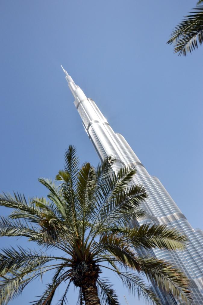 Maracujabluete-Reiseblog-Reisebericht-Dubai-Citytrip-Stopover-Burj-Khalifa-2