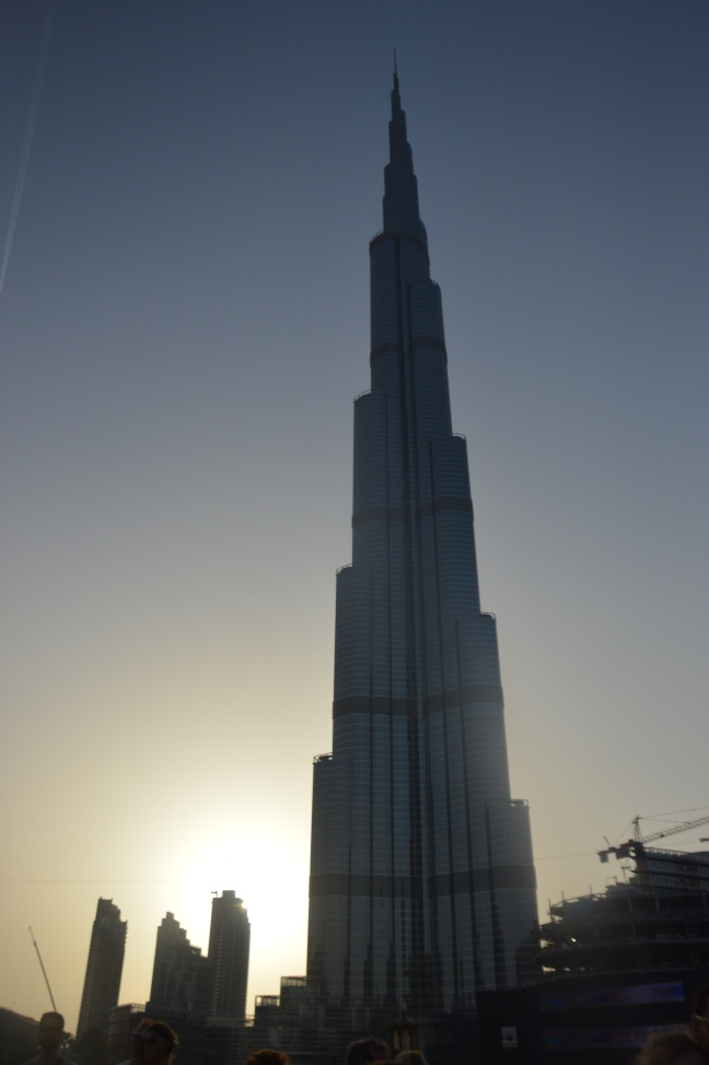Maracujabluete-Reiseblog-Reisebericht-Dubai-Citytrip-Stopover-Burj-Khalifa-3