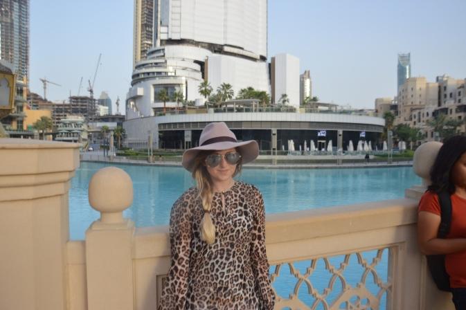 Maracujabluete-Reiseblog-Reisebericht-Dubai-Citytrip-Stopover-Burj-Khalifa-6