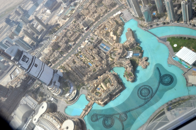 Maracujabluete-Reiseblog-Reisebericht-Dubai-Citytrip-Stopover-Burjkhalifa-atthetop-1