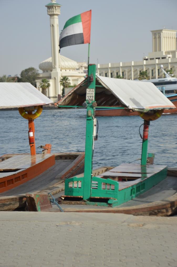 Maracujabluete-Reiseblog-Reisebericht-Dubai-Citytrip-Stopover-Deira-Dubaicreek-3