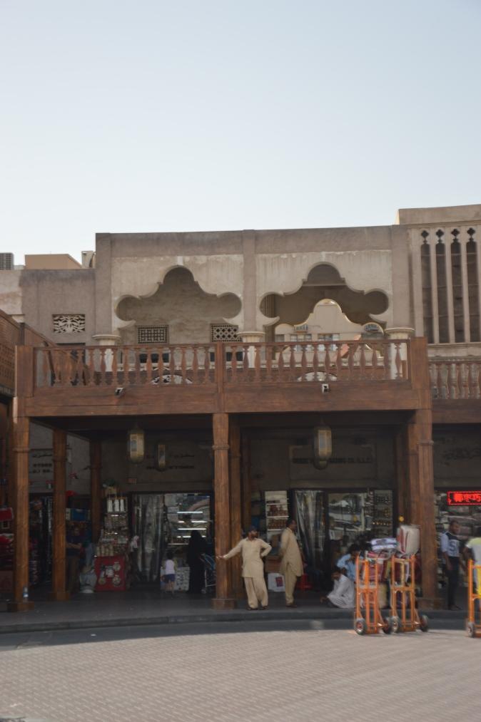 Maracujabluete-Reiseblog-Reisebericht-Dubai-Citytrip-Stopover-Deira-Dubaicreek-4